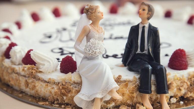 Tort nuntă   Cofetăria Palibo