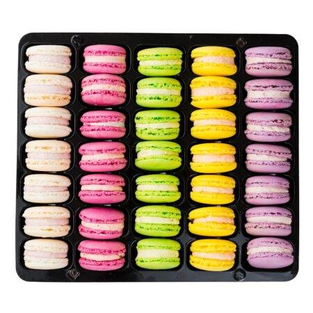 Macarons | Cofetăria Palibo