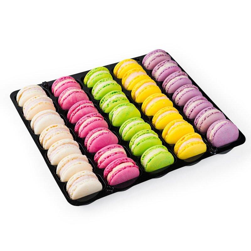 Macarons 2 | Cofetăria Palibo