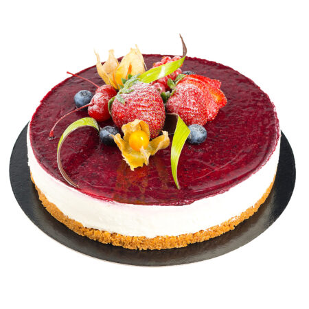 Tort Chesse Cake | Palibo