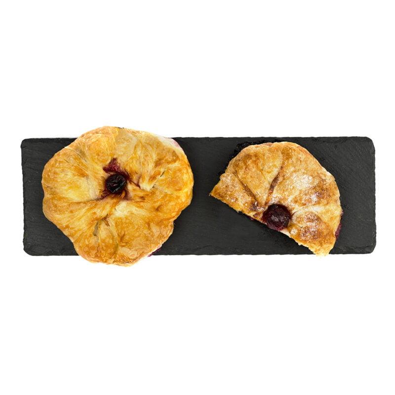 Plăcintă cu vișine 1 | Cofetaria Palibo